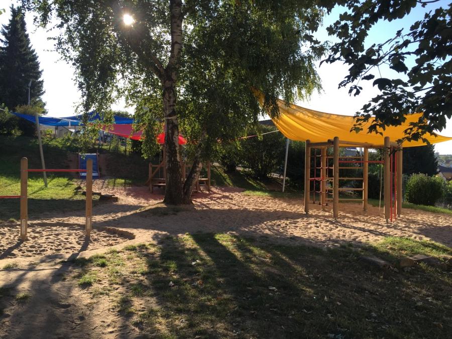 Evangelischer kindergarten epfenbach startseite for Evangelischer kindergarten